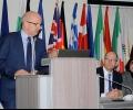 В Стара Загора се проведе семинар-дискусия на тема