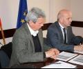 850 000 лв. идват по европрограма за безработни в Старозагорска област