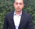 Старозагорският депутат от ГЕРБ Пламен Йорданов: БСП взривиха пенсионната и социалната система в България