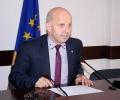 Областният управител инж.Георги Ранов: Пътят Мъглиж-Гурково трябва да се обезопаси от снегонавявания с постоянни заслони