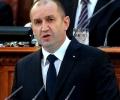 Как старозагорци коментират встъпителното слово на президента Румен Радев в Народното събрание