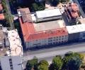 Две гимназии, четири училища и две детски заведения в Стара Загора ще бъдат обновени през тази година