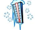"""Регионалната здравна инспекция извършва нови проверки в СУ """"Железник"""" заради ниските температури в някои от класните стаи"""