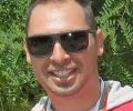 30-годишният учител Владимир Грамовски стана председател на младите социалисти в Стара Загора