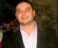 Избраха нов председател на общинската организация на ПП АБВ – Стара Загора