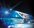 След двете БМВ-та в Стара Загора откраднаха и две коли