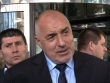 Лидерът на ГЕРБ Бойко Борисов в Стара Загора: Избори без резултат не биха били добри. Оптимист съм, че народът има здрав инстинкт