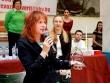 Кметът на Стара Загора Живко Тодоров с Кристален приз за принос в развитието и популяризирането на баскетбола