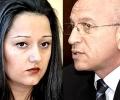 Лиляна Павлова и Емил Христов - с най-много номинации в листата на ГЕРБ Стара Загора за депутати
