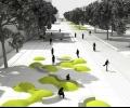 Площадът и ларгото на Стара Загора ще бъдат обновени, стартира обществената поръчка
