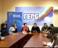 Офисът на евродепутат Ева Майдел отбеляза Европейската седмица на стартъп-ите