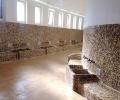 Банята до Овощник отваря врати на 24 февруари