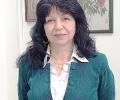 Нов зам.-кмет пое хуманитарните дейности в Община Казанлък