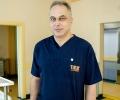 """Урологът д-р Емил Петков: Самолечението на уголемена простата с медикаменти може да """"приспи"""" вниманието за истинските проблеми"""