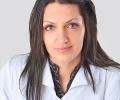 """Педиатърът от Болница """"Тракия"""" д-р Ваня Пеева: Туберкулозата при децата застрашително се завръща!"""