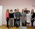 EVN България проведе осма среща на Клиентския си съвет в Стара Загора