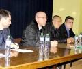 """Старозагорският квартал """"Железник"""" ще има православен храм и нова детска ясла"""