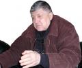 Иван Тодоров, дългогодишен ръководител на местни и национални строителни обекти: От Военен терен през 1977 г. извираха по 30 литра вода в секунда, но ги вкарахме в канализацията
