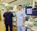 Кардиолози от Болница