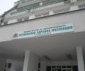 Дезинфекционният режим в детската градина в с. Братя Даскалови е спазен