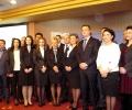 ПП ГЕРБ - Стара Загора стартира предизборната кампания с представяне на листата си с № 11 и на основни акценти от своята програма