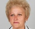 Румяна Друмева е назначена за зам.-областен управител в Стара Загора