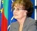 Нов областен управител в Стара Загора - проф. Веска Шошева, и на още 6 други места в страната