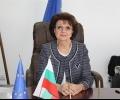 В длъжност встъпи новият областен управител в Стара Загора проф. Веска Шошева