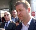 Общинският ръководител на ПП ГЕРБ Емил Христов ще води кандидат-депутатската листа на партията в 27-ми Старозагорски избирателен район