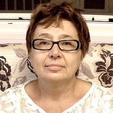 Ирина Минева