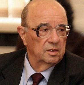 Велко Вълканов