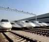 Пристигна официално инвестиционно намерение от най-големия производител на железопътен подвижен състав в света