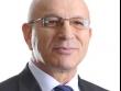Емил Христов, водач на листата на ГЕРБ в Старозагорския избирателен район: Истинската промяна е изпращането на местни хора в парламента, а не парашутисти