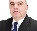 Маноил Манев, кандидат за народен представител от ГЕРБ - Стара Загора: Предлагаме конкретни мерки, а не популистки заигравки със сигурността на гражданите