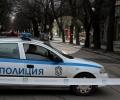 Куфар, оставен върху телефонна кабина, блокира центъра на Стара Загора за няколко часа тази вечер
