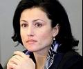 """Приоритетите на ГЕРБ в сектор """"Земеделие"""" ще обсъждат в Стара Загора"""