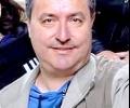 Кандидат-депутатът от листата на ГЕРБ в Стара Загора Димо Димитров: За да спрат имотните измами, всеки подпис трябва да бъде полаган пред нотариус