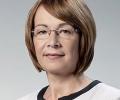 Кметът на община Казанлък Галина Стоянова ще участва в 32-та сесия на Конгреса на местните и регионалните власти