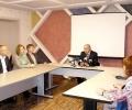 Емил Христов, водач на листата на ГЕРБ в Стара Загора:  Проблемите на хората нямат цвят, политиците трябва да работят заедно за тяхното решаване
