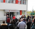 800 деца от цялата страна са прегледани в единствената у нас Ортопедична работилница в Стара Загора
