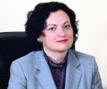 Ексминистърът на околната среда и водите Ивелина Василева: Не МОСВ, а г-н Стойнев изглежда е проспал защитата на българската енергетика