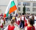 """Училищното настоятелство при СУ """"Максим Горки"""" с остра реакция спрямо замесването на училището в предизборната битка"""