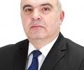 Маноил Манев, кандидат-депутат от листата на ГЕРБ - Стара Загора: Трябва да останем единни и след изборите пред лицето на трите войни около нас