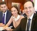 Евродепутатите от ГЕРБ/ЕНП подкрепиха обща позиция на българските представители в Европейския парламент в защита на мините и централите от Източно-маришкия басейн