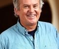 Хърватско-канадският писател Йосип Новакович ще представи своя книга в Стара Загора на 14 март