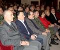 Лекция за Трети март, организирана от Втора Тунджанска бригада, събра старозагорци
