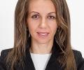 Кандидат-депутатът от листата на ГЕРБ в Стара Загора Росица Копривчина: Не е важно дали програмата за саниране е добра за политиците, важно е да е добра за хората