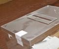 299 094 избиратели и 489 секции в 27-ми Старозагорски избирателен район