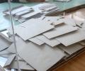 46% избирателна активност към 17 часа в Старозагорска област