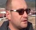 Чистката продължава: Служебното правителство уволни старозагорец и от Борда на Югоизточното държавно предприятие - Сливен